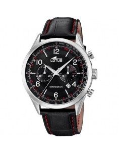 Chic Time | Montre Homme Lotus Smart Casual L18557/4  | Prix : 139,00 €