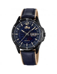 Chic Time | Montre Homme Lotus Smart Casual L18525/2  | Prix : 99,00 €