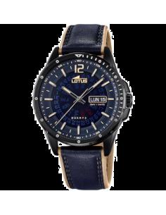 Chic Time   Lotus L18525/2 men's watch    Buy at best price