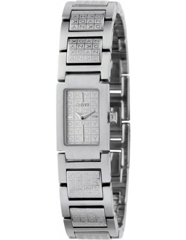 Chic Time   DKNY NY4444 women's watch    Buy at best price