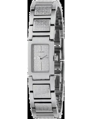 Chic Time   Montre DKNY NY4444    Prix : 179,90€