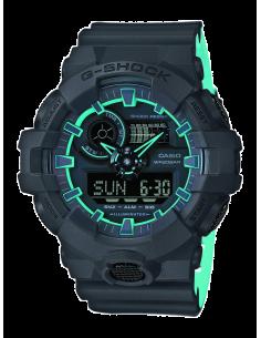 Chic Time | Casio GA-700SE-1A2ER men's watch  | Buy at best price