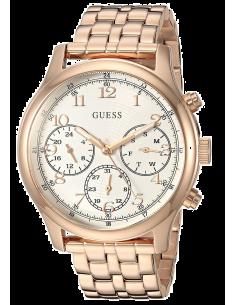 Chic Time | Montre Femme Guess W1018L3  | Prix : 247,20€