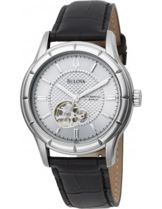 Chic Time | Bulova 96A111 men's watch  | Buy at best price