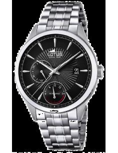 Chic Time   Lotus L18213/8 men's watch    Buy at best price