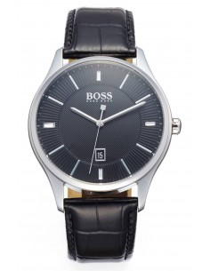 Chic Time | Montre Homme Hugo Boss Governor 1513520  | Prix : 383,20 €