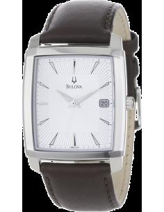 Chic Time   Bulova 96B122  men's watch    Buy at best price