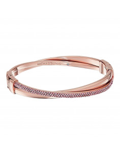 Bracelet Michael Kors MKJ6122791 Or Rose