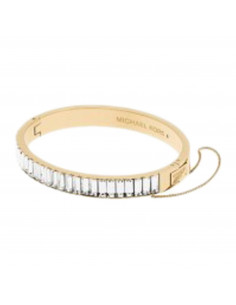 Bracelet Michael Kors MKJ5917710 Or Rose