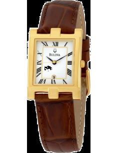 Chic Time | Bulova 97B41 men's watch  | Buy at best price