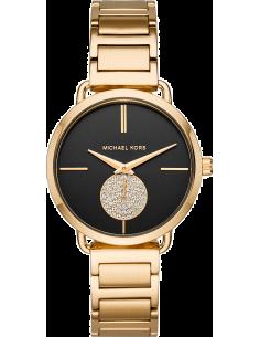 Chic Time | Montre Femme Michael Kors MK3788 Or  | Prix : 254,15€