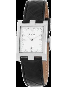Chic Time | Bulova 96B47  men's watch  | Buy at best price