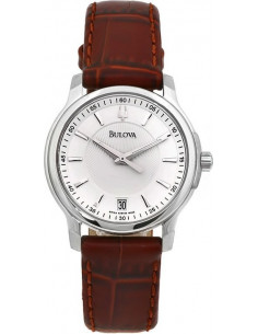 Chic Time | Bulova 63M100  men's watch  | Buy at best price