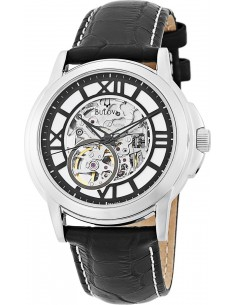 Chic Time   Bulova 96A109 men's watch    Buy at best price