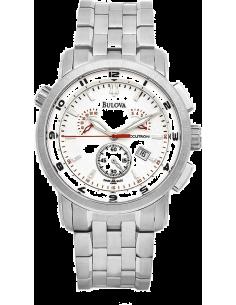 Chic Time | Bulova 63B005 men's watch  | Buy at best price