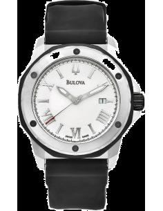 Chic Time | Bulova 65B107  men's watch  | Buy at best price