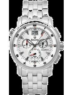 Chic Time | Bulova 63B007 men's watch  | Buy at best price