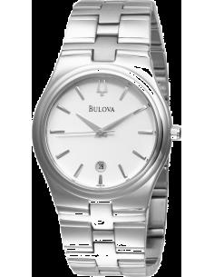 Chic Time | Bulova 96B106 men's watch  | Buy at best price