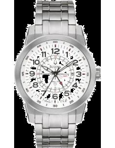 Chic Time   Bulova 96B125 men's watch    Buy at best price