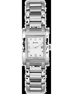 Chic Time | Bulova 96B79 men's watch  | Buy at best price