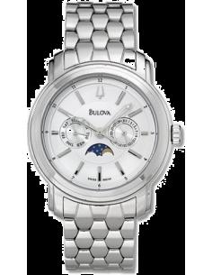 Chic Time | Bulova 96C34 men's watch  | Buy at best price