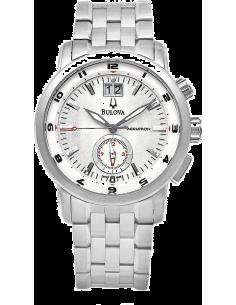 Chic Time   Bulova 63B008 men's watch    Buy at best price