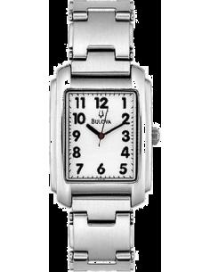 Chic Time | Montre Homme Bulova 96A15  | Prix : 80,90€
