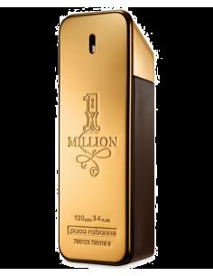 Chic Time | Parfum Paco Rabanne 1 Million eau de toilette pour homme  | Prix : 74,90€