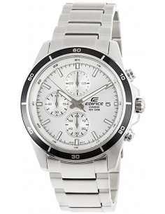 Chic Time | Montre Homme Casio Edifice EFR-526D-7AVCF  | Prix : 199,00 €