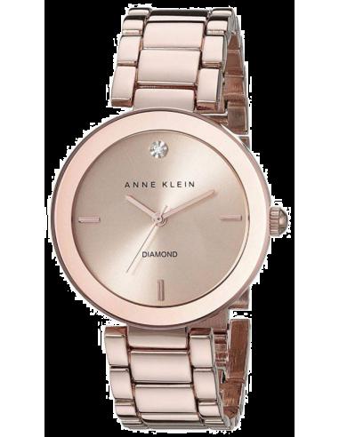 Chic Time | Anne Klein AK/1362RGRG women's watch  | Buy at best price