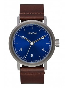 Chic Time | Nixon A1194-2301 men's watch  | Buy at best price