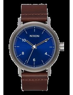 Chic Time | Montre Homme Nixon A1194-2301 Brun  | Prix : 299,00€