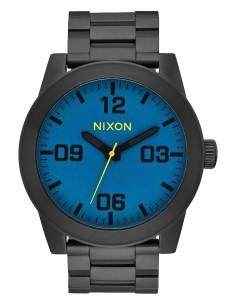 Chic Time | Nixon A346-2755 men's watch  | Buy at best price
