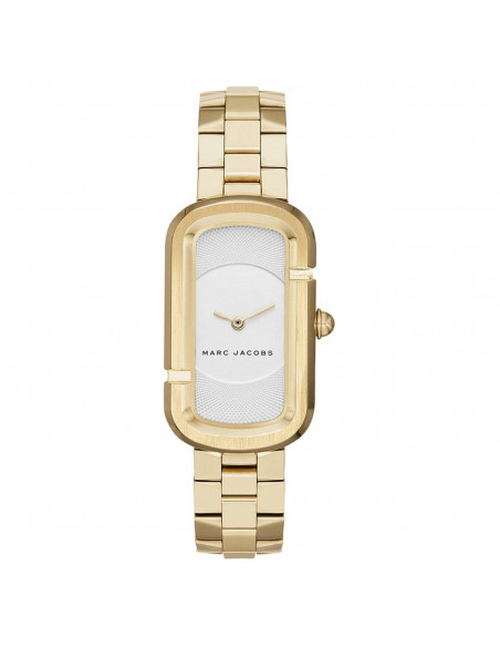 Chic Time   Montre Femme Marc by Marc Jacobs MJ3501 Or    Prix : 279,00€