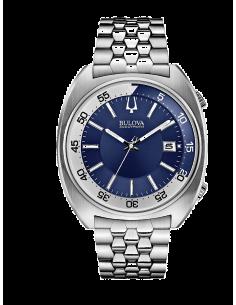 Chic Time | Bulova 96B209XG men's watch  | Buy at best price
