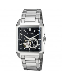 Chic Time | Bulova 96A194 men's watch  | Buy at best price