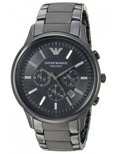 Chic Time | Emporio Armani AR1451 men's watch  | Buy at best price