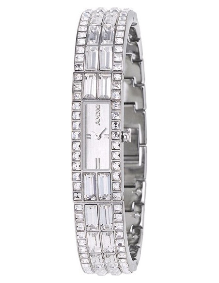 Chic Time   DKNY NY3715 women's watch    Buy at best price