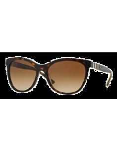 Chic Time | Lunettes de soleil femme Burberry BE4199 300213 Ecaille  | Prix : 90,00€