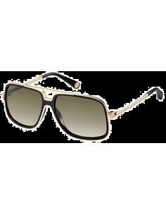 Chic Time | Lunettes de soleil Marc Jacobs MJ 513/S 0NZ HA  | Prix : 207,00€