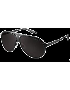 Chic Time | Lunettes de soleil Carrera 100/S HKQ NR  | Prix : 83,40€