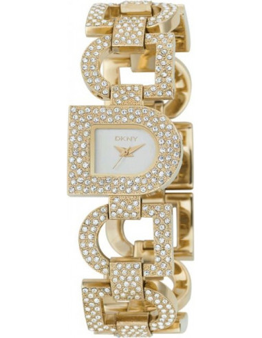 Chic Time | DKNY NY3928 women's watch  | Buy at best price