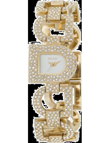 Chic Time | Montre DKNY NY3928  | Prix : 249,90€