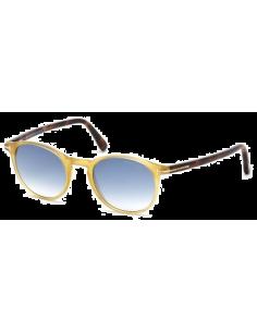 Chic Time | Lunettes de soleil Tom Ford FT0539 41W Andrea-02  | Prix : 147,00€