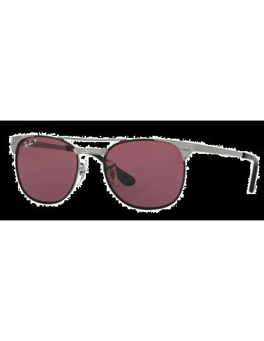 lunettes de soleil enfant ray ban