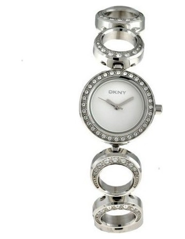 Chic Time | DKNY NY3650 women's watch  | Buy at best price