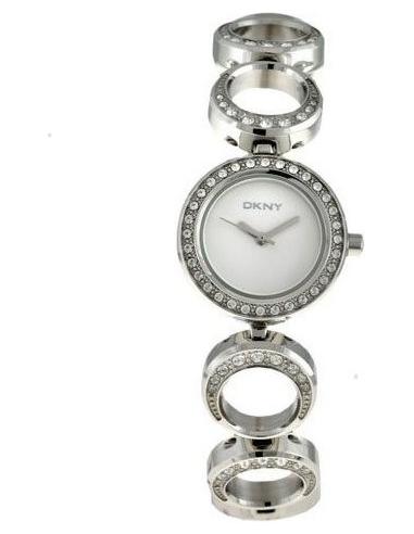 Chic Time | Montre DKNY NY3650  | Prix : 149,90€