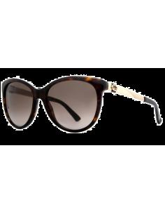 Chic Time   Lunettes de soleil Gucci GG 3784/S ANT HA    Prix : 185,25€