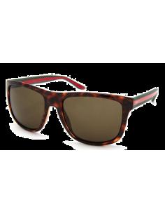 Chic Time | Lunettes de soleil Gucci GG 1055/S 0VY TF  | Prix : 105,00€
