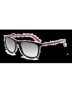 Chic Time | Lunettes de soleil Gucci GG 1055/S 51N VK  | Prix : 126,00€